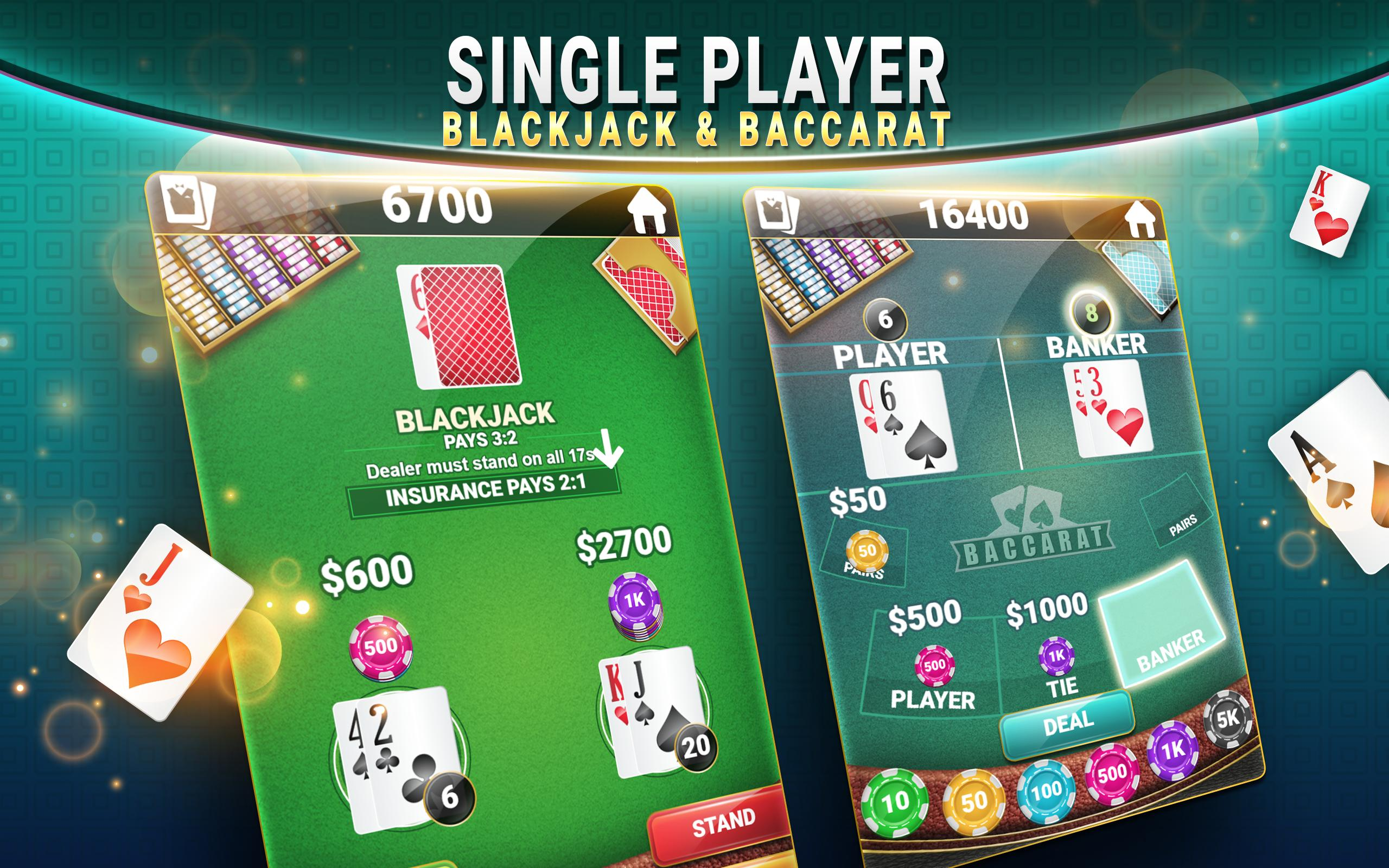How We Enhanced Our Gaming Casino In A Solitary Week?