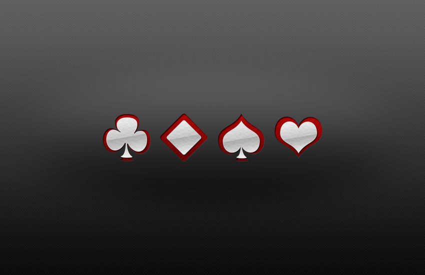 To Learn About Online Casino In 6 Easy Steps