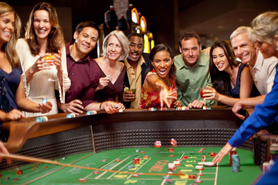 Little Recognized Ways To Make One Of The Most Out Of Online Poker