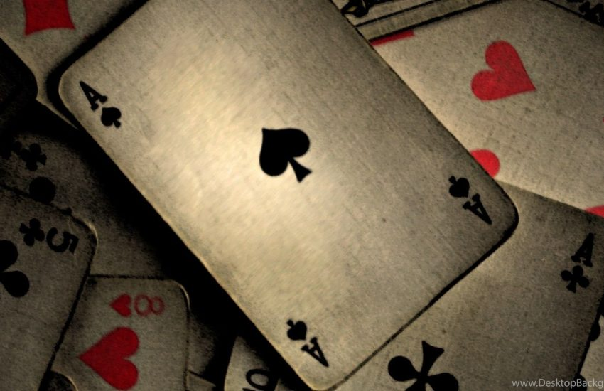 Read These Tricks To getting Rid Of Slot App