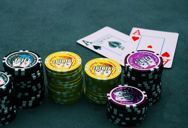 Causes Abraham Lincoln Can Be Great At Online Casino